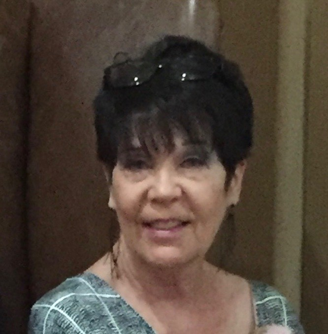 Nancy_Marshall